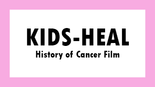 History of cancer film